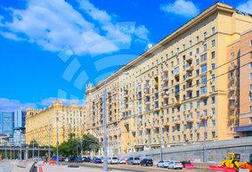 найти помещение под офис Достоевского улица