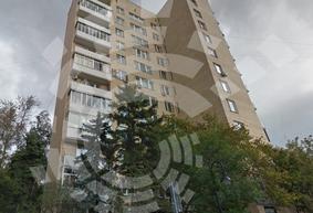 Снять офис в городе Москва Гранатный переулок Аренда офиса 60 кв Спасоналивковский 2-й переулок