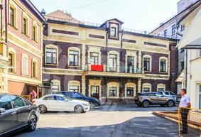 Найти помещение под офис Лучников переулок Аренда офисных помещений Долгопрудная улица