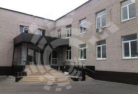 Поиск офисных помещений Курьяновский бульвар доски объявлений по коммерческая недвижимость