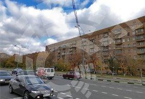 Арендовать офис Симоновский Вал улица электрозавод аренда офисов