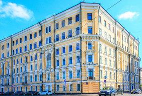 коммерческая недвижимость в хабаровском крае продажа