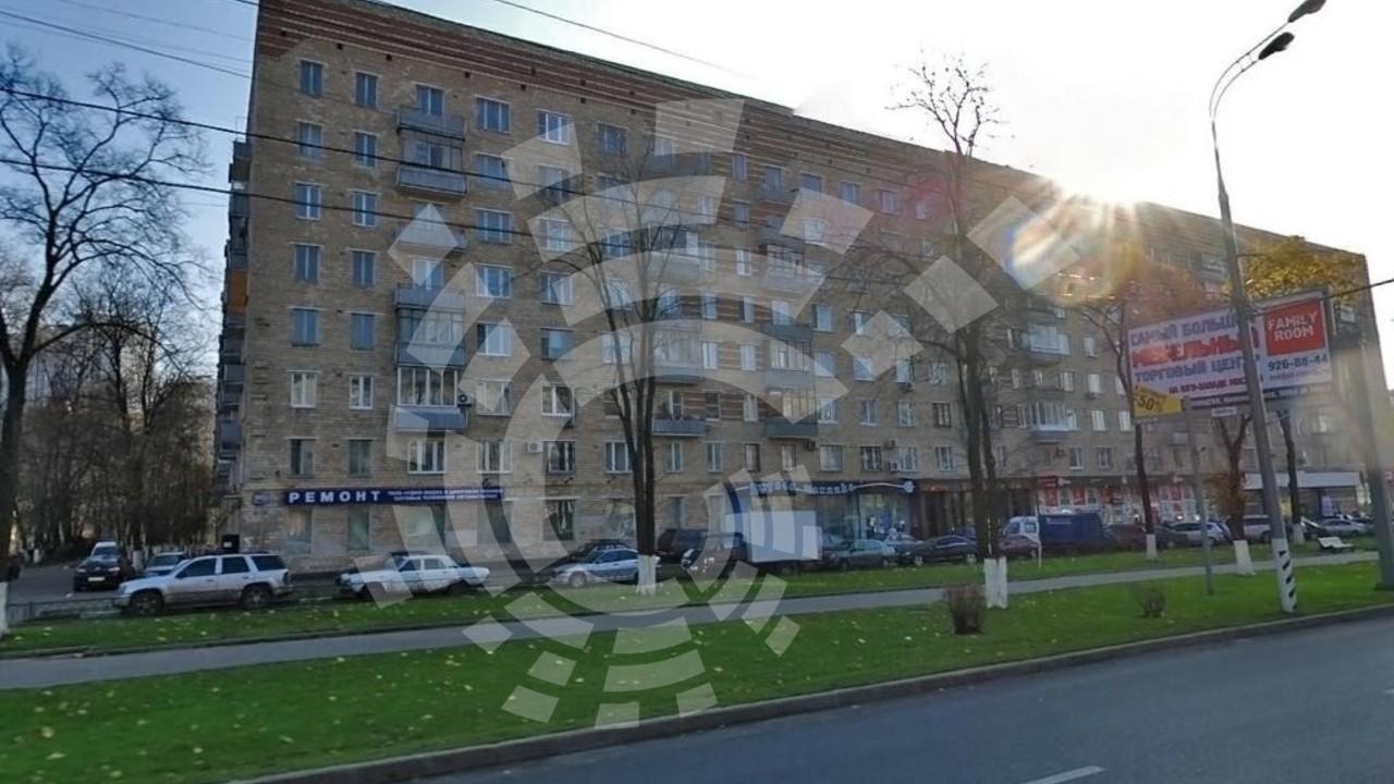 Аренда офисов в москве жилые дома Аренда офисов от собственника Балтийская