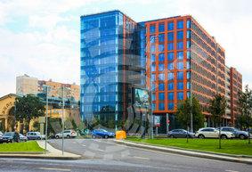 Коровий вал аренда офиса аренда офиса мурманск ленинский округ