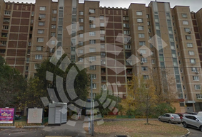 Аренда офисов, помещений ул.краснодонская аренда офиса самара от 300 руб