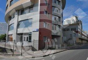 Аренда офиса симферопольский бульвар коммерческая недвижимость череповце