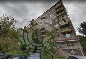 Аренда офиса Крутицкий 3-й переулок Арендовать помещение под офис Молодогвардейская улица