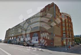 Найти помещение под офис Генерала Кузнецова улица портал поиска помещений для офиса Лобанова улица