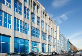 Аренда офиса 10кв Гагаринский переулок аренда офиса за 7800