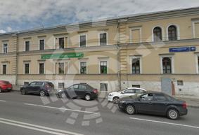 Аренда офиса бакунинская улица ярославль аренда офиса на толбухина