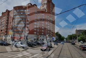 Аренда офиса Михалковская улица коммерческая недвижимость куплю стерлитамак