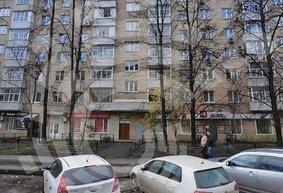Аренда офиса на ул.усиевича Аренда офиса в Москве от собственника без посредников Хорошевское шоссе