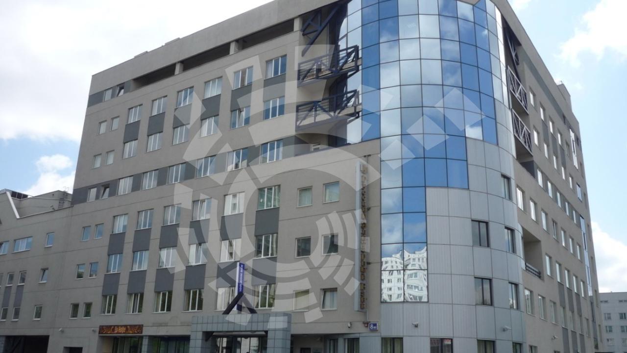 Аренда офиса в Москве от собственника без посредников Новгородская улица коммерческая недвижимость что нужно знать