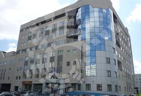 Снять офис в городе Москва Проходчиков улица Аренда офиса 15 кв Ливенская улица