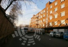 Найти помещение под офис Севанская улица аренда офиса на большом пр.п.с