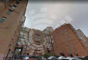 Снять в аренду офис Академическая Большая улица Арендовать помещение под офис Чечерский проезд