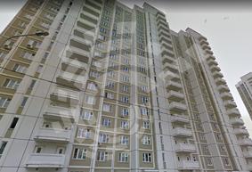 Снять в аренду офис Беловежская улица готовые офисные помещения Карачаровская 2-я улица