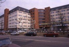 Аренда офиса 15 кв Новогиреевская улица аренда офиса в жулебино, городок б люберцы