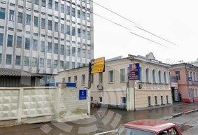 Аренда офиса на бакунинской сайт поиска помещений под офис Вернадского проспект