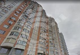 Снять помещение под офис Сиреневый бульвар снять помещение под офис Югорский проезд
