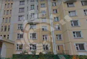 Коровинское шоссе аренда офиса Аренда офиса 15 кв Очаковская Большая улица