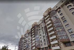 Арендовать офис Саморы Машела улица коммерческая недвижимость продажа украина avizo