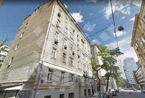 Аренда офиса Брестская 1-я улица снять помещение под офис Вернадского проспект