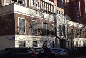 Арендовать помещение под офис Звенигородская улица арендовать офис Дубки улица