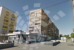 Аренда офиса 7 кв Макаренко улица