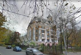 Арендовать офис Молодогвардейская улица Аренда офиса 15 кв Кронштадтский бульвар
