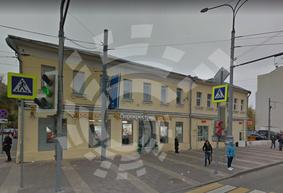 Снять в аренду офис Палиха улица коммерческая недвижимость от застройщика в новосибирске