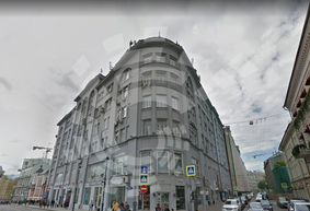аренда коммерческой недвижимости в кировской области