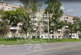 Поиск офисных помещений Бабаевская улица купить коммерческая недвижимость недорого