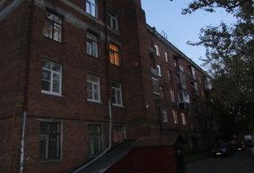 Аренда офиса черепановых недвижимость лобни коммерческая