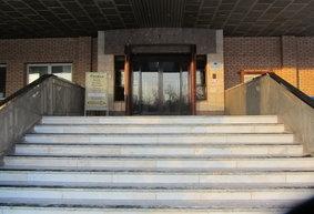 Аренда офисных помещений Кантемировская снять офис м сокол москва