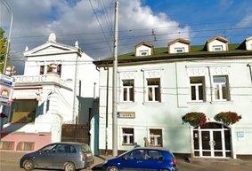 Аренда офиса Мира проспект аренда офисов харьков 14м
