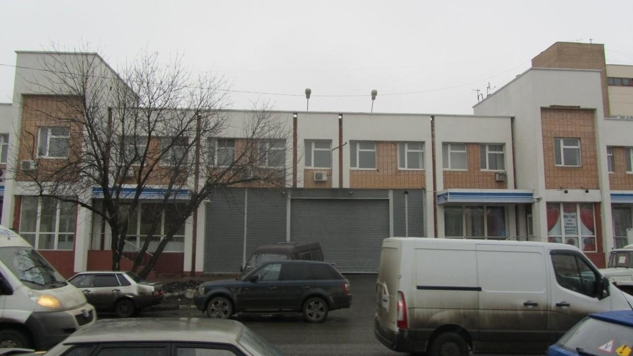 компании 1 й котляковский переулок Новости Бренды