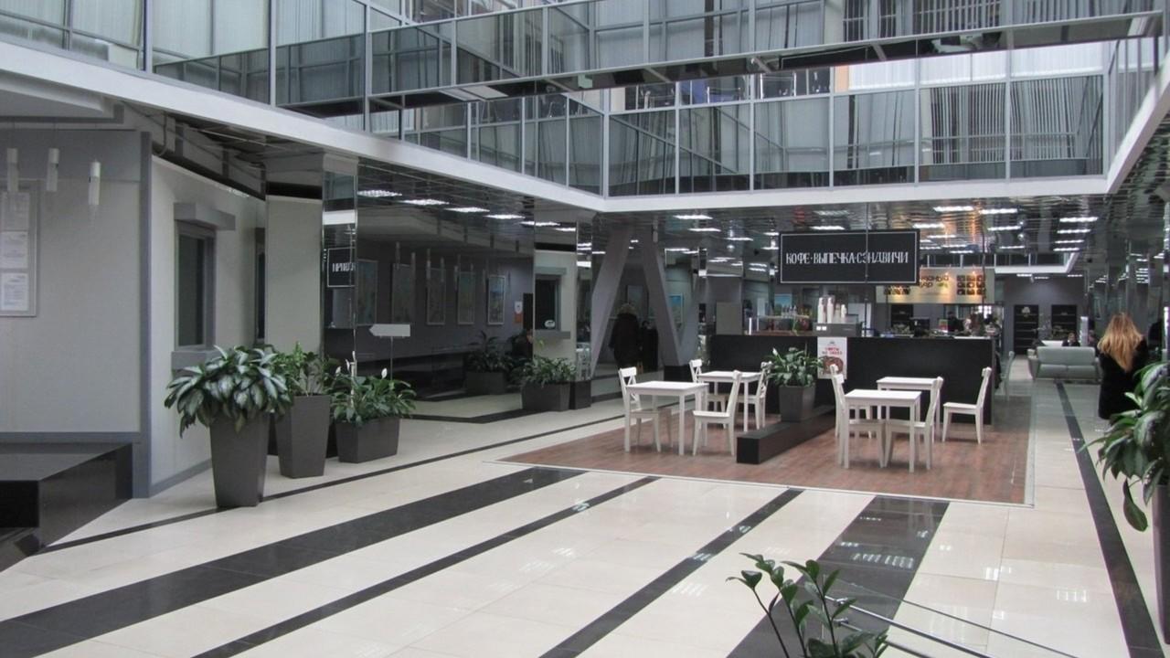 Astera коммерческая недвижимость аренда офисов для фотографий