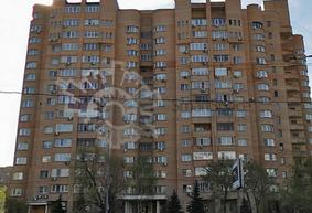 Поиск офисных помещений Симоновский Вал улица гатчина аренда офиса
