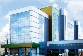 Аренда офиса на рязанском проспекте 21 век Аренда офиса 7 кв Подъемная улица