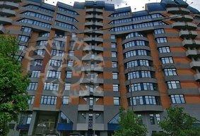 Поиск помещения под офис Удальцова улица аренда офиса ул.расковой д.10 стр.4