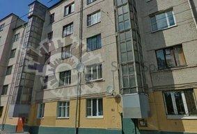 Снять в аренду офис Новорязанская улица Аренда офисных помещений Заозерная улица