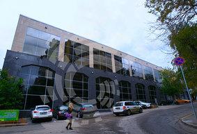 Аренда офисных помещений Предтеченский Верхний переулок Аренда офиса 15 кв Кузнецкий мост