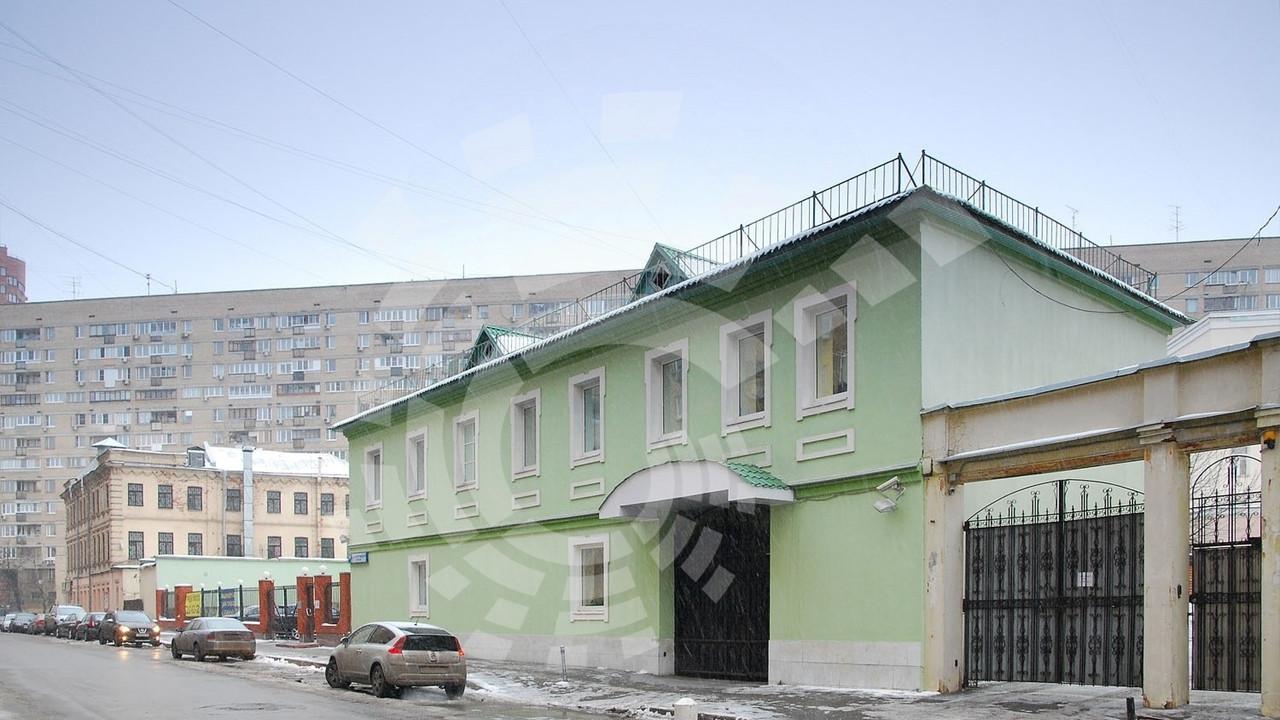 биатлону для мфц крутицкий вал фото здания форма